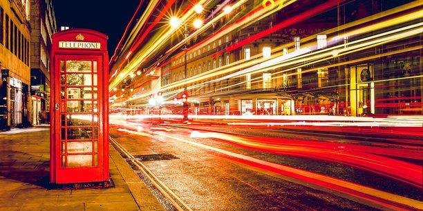 Londres vitesse de rencontres commentaires rencontrer millionnaire datant