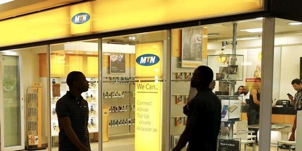 MTN Benin, représente plus de 43% de la part du marché locale et leader dans le secteur de réseau de téléphonie mobile au Bénin.