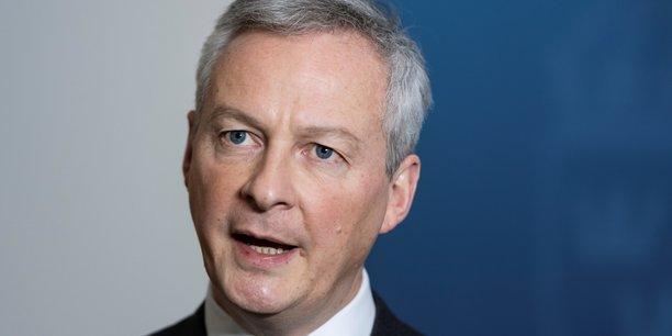 Grand debat: le maire hostile a plus de redistribution[reuters.com]