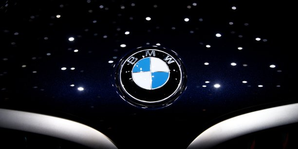 Bmw anticipe une annee 2019 difficile, baisse du benefice en 2018[reuters.com]