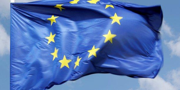 L'europe retoque une disposition de la loi travail en france[reuters.com]