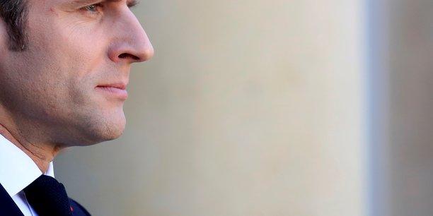 Grand debat: macron verra lundi une soixantaine d'intellectuels[reuters.com]