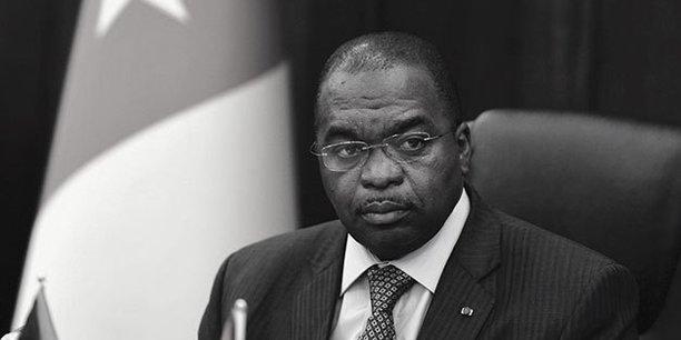 En conduisant une délégation de hauts responsables et d'hommes d'affaires au FIAD 2019 qui s'est tenu les 14 et 15 mars à Casablanca, le ministre des Finances du Cameroun, Louis Paul Motazé, entend collecter les cartes qui contribueront à concrétiser l'émergence de son pays.