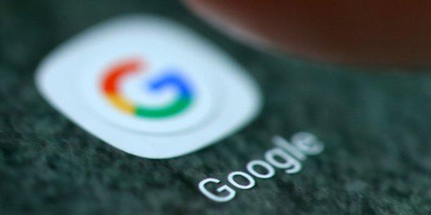 En deux ans, Google a été condamné trois fois par la Commission européenne pour abus de position dominante.