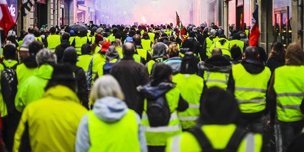 Les 22 et 25 mars, Bordeaux Métropole et la ville de Bordeaux devraient voter les premières aides financières aux commerçants du centre-ville.
