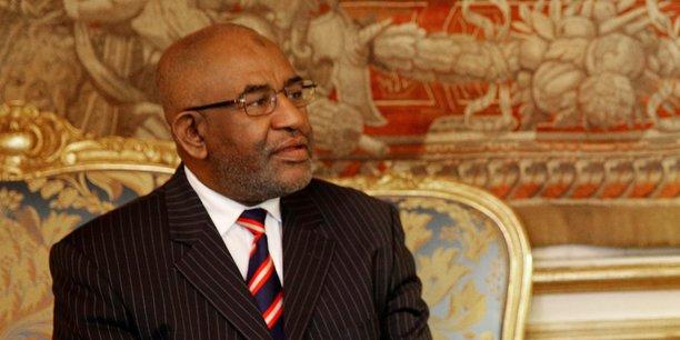 L'opposition ne décolère pas et promet de présenter une candidature unique contre Azali Assoumani dans l'hypothèse d'un second tour le 21 avril.