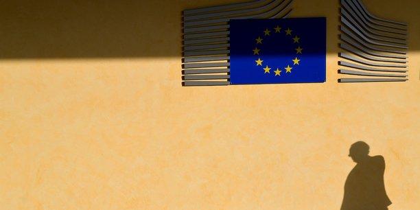 Paris privilegie la presidence de la commission a celle de la bce[reuters.com]
