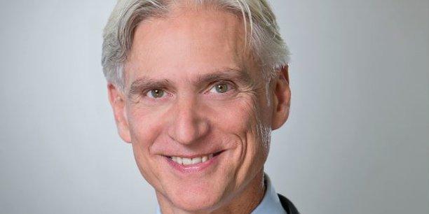 Andrew Harmstone est le gérant de portefeuille principal de la stratégie Global Balanced Risk Control de Morgan Stanley.