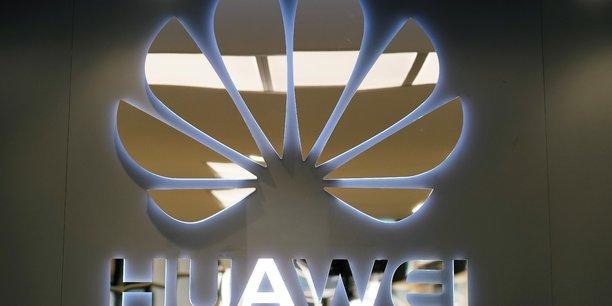 L'Egypte souhaite coopérer avec Huawei dans le domaine de l'intelligence artificielle, du transfert de technologie et de la 5G, a annoncé le ministre des Télécoms Amr Talaat.