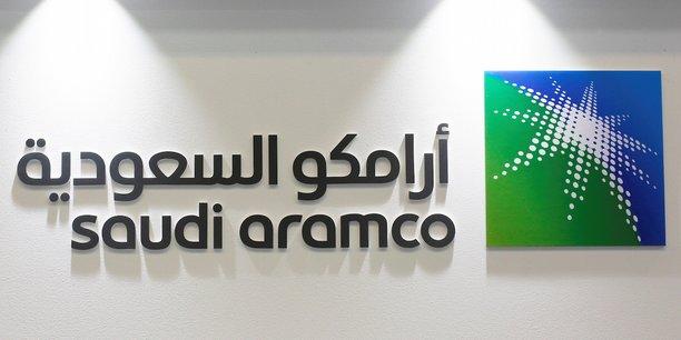 L'entreprise la plus bénéficiaire au monde est saoudienne