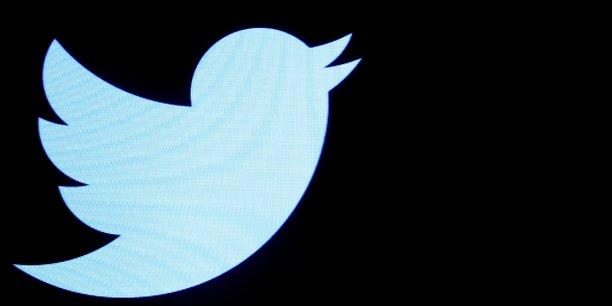 Europeennes: twitter autorise finalement la campagne du gouvernement francais[reuters.com]