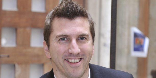 Fabrice Cavillon est nommé à la direction générale de la SPL Culture et Patrimoine, en charge du musée de la Romanité