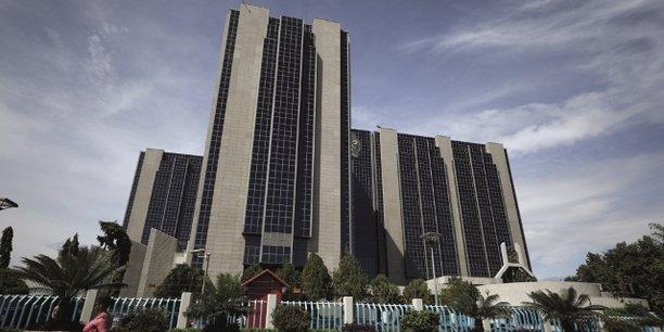 Autorité de régulation dans l'espace ouest-africain, la BCEAO oblige aujourd'hui les banques de la sous-région à se conformer aux normes de cybersécurité édictées par le Groupement interbancaire monétique de l'UEMOA.