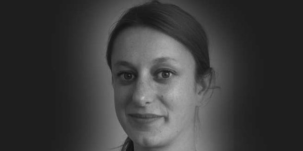 Clélie Nallet, Chercheure au Centre Afrique subsaharienne de l'Institut français des relations internationales (IFRI).