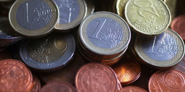 Quel bilan pour l'euro 20 ans après son instauration ?