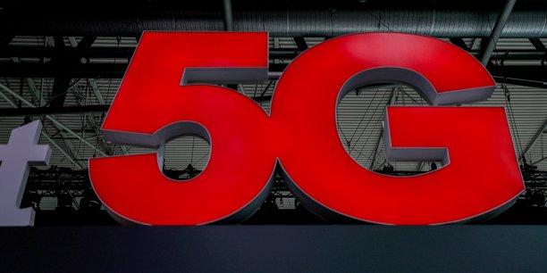 Selon plusieurs analystes sondés par La Tribune, l'Etat pourrait empocher entre 2,6 et 3 milliards d'euros au terme des enchères pour les fréquences 5G.