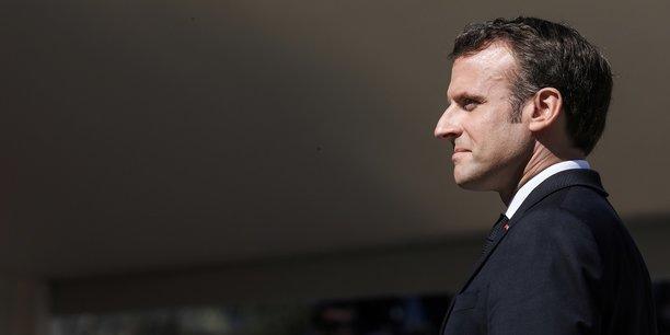 Si pour 54% des Français, Emmanuel Macron a eu raison de reporter les annonces de mesures prévues en conclusion du grand débat national, le sentiment à l'égard de ce report apparaît assez clivé explique BVA