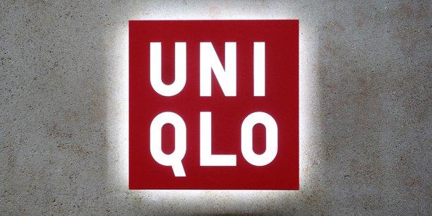 Positionné avec un concept de LifeWear, c'est-à-dire des vêtements à vivre, Uniqlo estime répondre à une tendance forte dans le secteur de la mode, celui de la slow fashion.