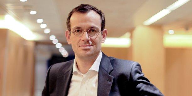McKinsey & Company : le directeur du bureau lyonnais devient directeur associé senior