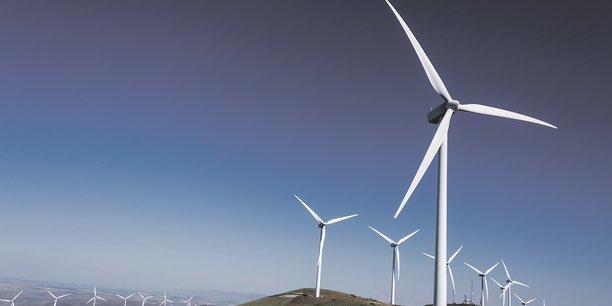 Garanties d'origine: pourquoi les populistes de l'énergie ont tort