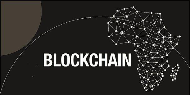Blockchain en Afrique
