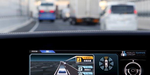 Automobile : la voiture hybride a-t-elle encore un avenir ?