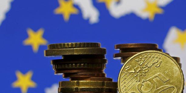 Italie : le gouvernement annonce des mesures pour relancer la croissance