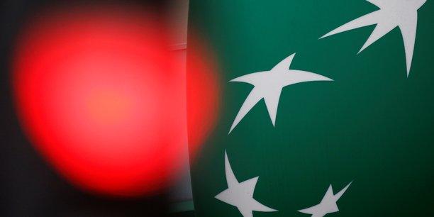 Bnp veut vendre ses parts dans ses banques en tunisie et gabon[reuters.com]