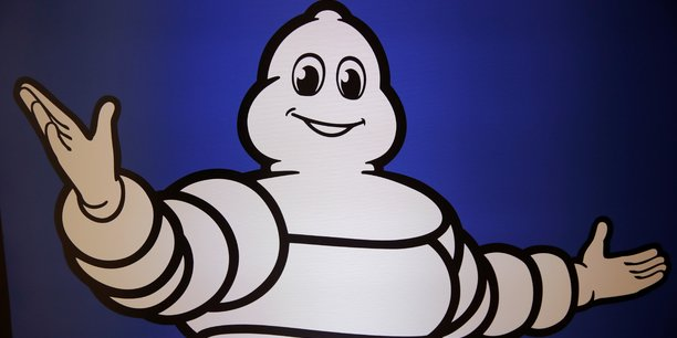 Michelin: ca +11,3% au 1er trimestre, prix et changes eclipsent les volumes[reuters.com]