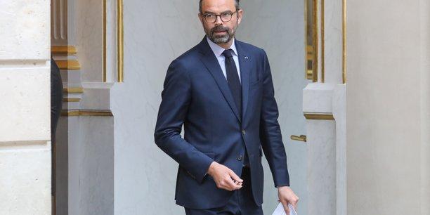 Philippe defend la commemoration du genocide armenien[reuters.com]