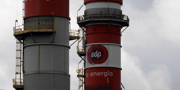 L'offre publique d'achat (OPA) lancée en mai 2018 devait permettre à China Three Gorges d'acquérir la totalité du capital d'EDP, dont il est déjà le principal actionnaire.