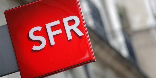 Interrogé par l'AFP, SFR a rappelé qu'il s'agissait d'une ancienne offre qui ne compte plus de client aujourd'hui. La décision ne remet pas en cause le principe de la subvention, qui permet toujours d'équiper des milliers de Français en terminaux récents.