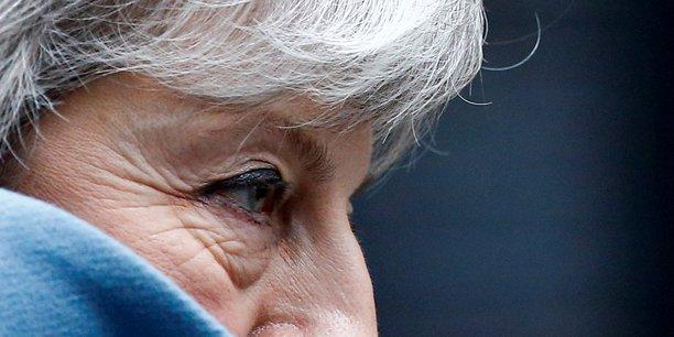 Royaume-Uni : le gouvernement furieux des fuites concernant Huawei