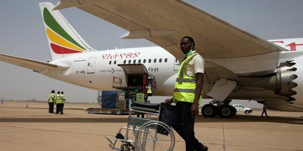 Au quatre coins de l'Afrique, les projets de privatisation d'entreprises publiques se poursuivent. En 2018, le gouvernement éthiopien que dirige Abiy Ahmed décidait d'ouvrir le capital d'Ethiopian Airlines et d'Ethio Telecom aux investisseurs privés. Des opérations attendues avec impatience par les observateurs.