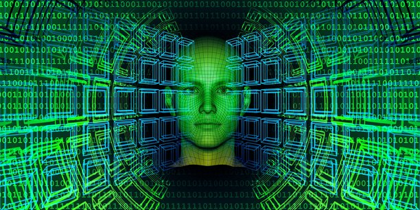 La technologie d'Adagos est protégée par un brevet.