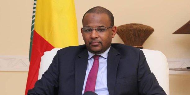 Nommé le 22 avril dernier, le nouveau Premier ministre Boubou Cissé formera dans les prochaines heures un gouvernement de large ouverture, après le refus de l'opposition de signer l'accord politique de ce jeudi 2 mai.