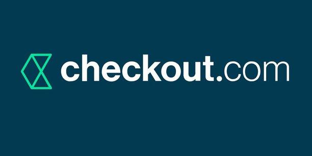 Fondée en 2012 par le suisse Guillaume Pousaz, Checkout affirme avoir été rentable dès son lancement.
