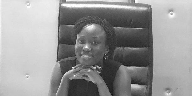 Dr Grace Kabaniha est économiste de la santé au Bureau régional de l'OMS pour l'Afrique. Elle a dirigé l'étude qui a aboutit au tout premier rapport de l'OMS sur le coût économique de la maladie en Afrique, lequel se chiffre à plus de 2 400 milliards de dollars par an.