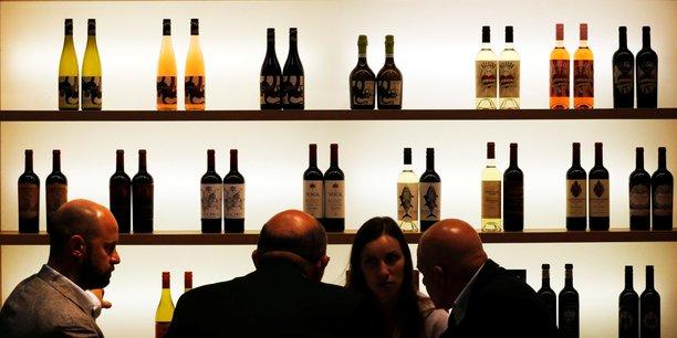 """""""French paradox ?"""" NON, une consommation modérée d'alcool n'a pas d'effet protecteur"""