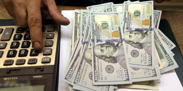 Etats-Unis : vers une baisse d'impôts pour éviter la récession ?