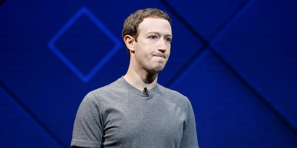 Opération reconquête. Lors de sa conférence annuelle, Mark Zuckerberg a voulu montrer qu'il prenait le sujet de la cybersécurité au sérieux et a présenté une série de projets.