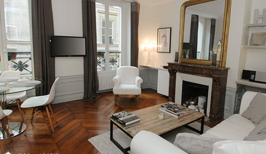 location appartement meuble fiscalite
