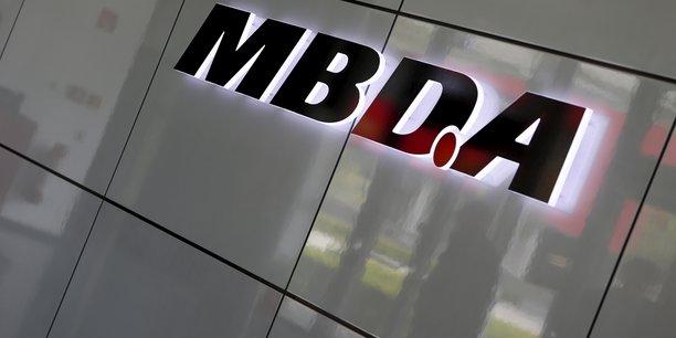 Le missilier MBDA a vendu à la garde nationale (forces armées chypriotes) des missiles sol-air très courte portée Mistral pour un montant évalué à 150 millions d'euros.