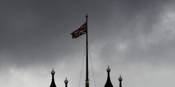 Londres place a son tour ses forces en irak en etat d'alerte[reuters.com]