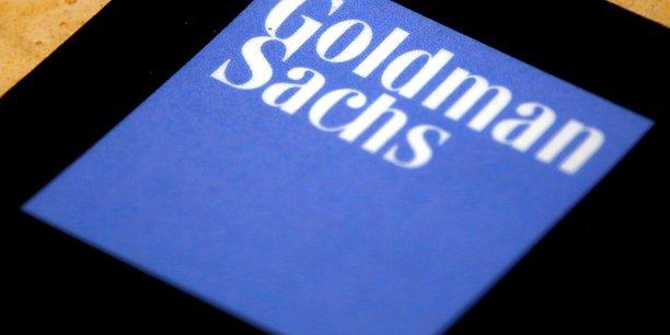Goldman sachs rachete united capital pour 750 millions de dollars[reuters.com]
