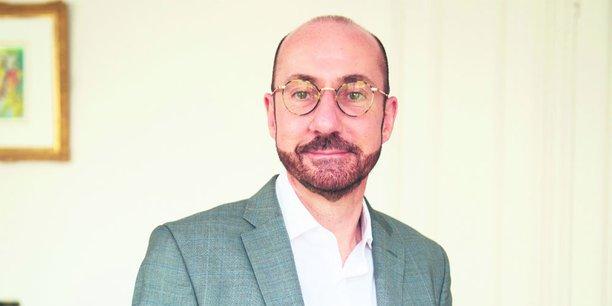 Alain Gavand, chargé de cours à l'IAE de Paris (Panthéon-Sorbonne), Alain Gavand intervient auprès des entreprises en cabinet conseil RH.