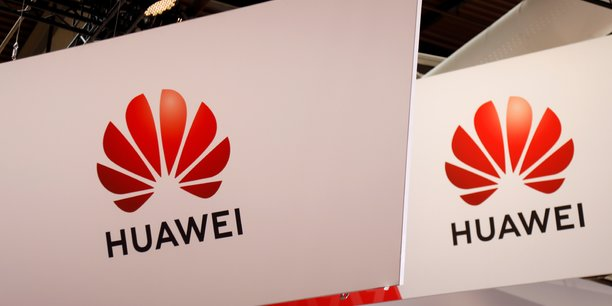 Washington pourrait reduire certaines restrictions commerciales imposees a huawei[reuters.com]