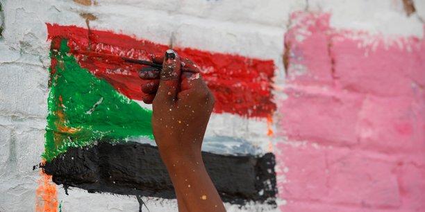 Soudan: reprise des discussions entre l'armee et l'opposition[reuters.com]