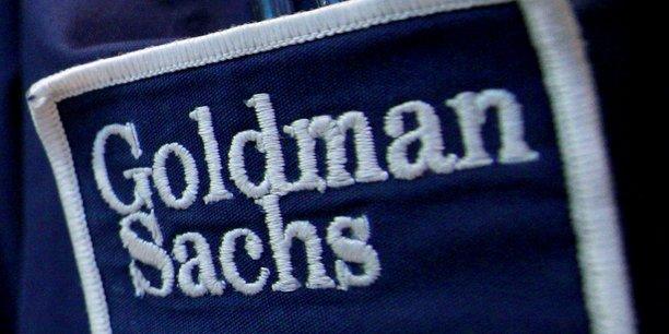 Goldman sachs discute avec pai partners du rachat de b&b hotels[reuters.com]
