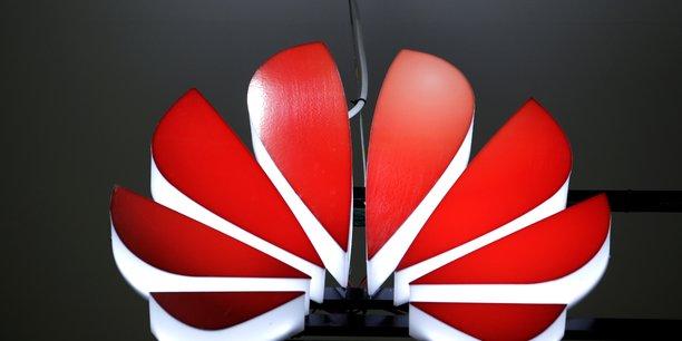 Huawei entend continuer a proposer des mises a jour pour ses appareils[reuters.com]
